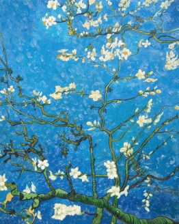 Van Gogh Lentebloesem